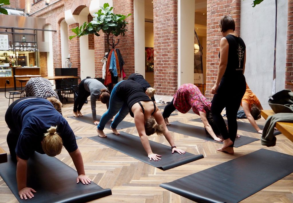 yoga_elite_hotel_umeå
